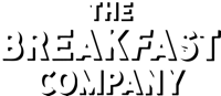The Breakfast Co
